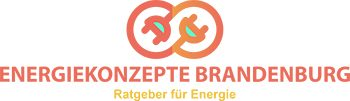 Energiekonzepte Brandenburg